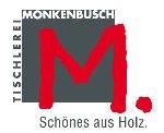 Tischlerei Monkenbusch | klassisches Handwerk modern interpretiert